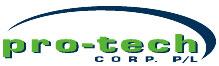 Pro-tech Corp