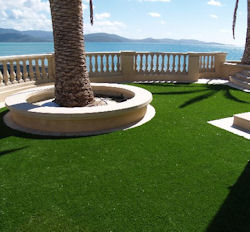 lawns-applications